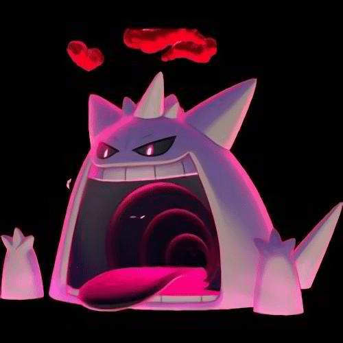 ゲンガー キョ 場所 マックス ダイ 【ポケモン剣盾】キョダイマックスゲンガーが解禁されるけどダイホロウよりはマシか?